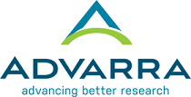 Advarra logo_updated